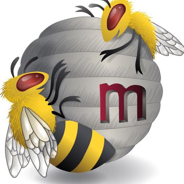 WomozTN logo
